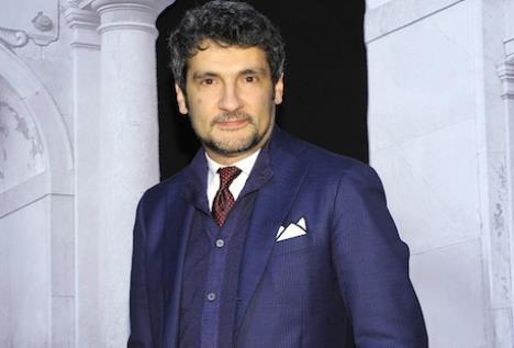 Hind lancia il progetto Holding Moda con Giulio Guasco AD