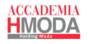 Apprendista duale Accademia Holding Moda