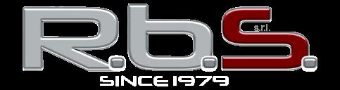 RBS S.r.l. Logo